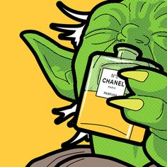 """The Secret Life Of Heroes"" by Greg Guillemin 
