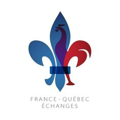 5_fqechanges.jpg 425×425 pixels #logo #negative space #overlay