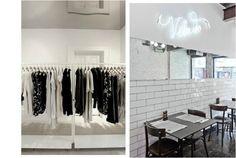wonder2.png (700×470) #cafe #design #white
