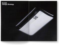 Dowling | Duncan – Studio Whitehorn #print #identity #brochure