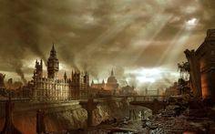 london-hq-sunny.jpg (2000×1250) #architecture