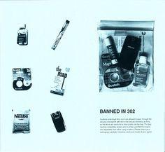 WANKEN - The Blog of Shelby White » Helvetica Detector