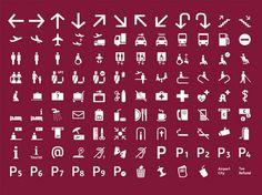 ber piktogrammentwicklung 06 #icon #pictogram