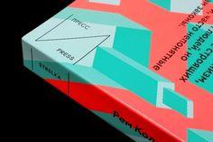 Graphic Design #book