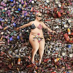 Henrich Kimerling - American Beauty