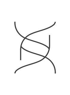 Billet n°60 - Epok design