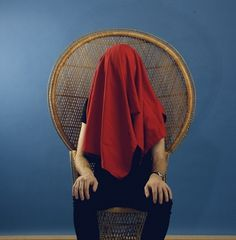 E G O_O D I U M - James Mistry #hate #conceptual #photography #fashion #love