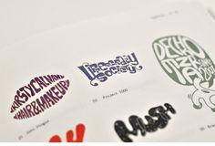 Los Logos Compass - Uppercrazy