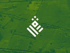 Vega de Pliego #op #cooperative #co #agricola #pliego #brand #cooperativa #logo #farmers