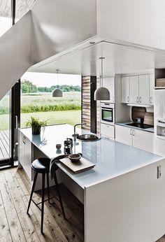 summerhouse-denmark-