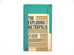 Exploding+Metropolis.jpg (570×427)