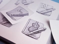 Music Icon Sketch #guitar #sketches #icon #camera #appstore #book #icons #notes #app #music #pencil #mac