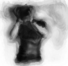 IMG_0642.JPG 561×543 pixels #cloudy #subconscious #ache #games #dark