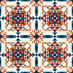 pattern collage #pattern #geometric #wallpaper #patterns #collage