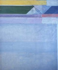 Bay Area Figuration Study Images #painting #diebenkorn #richard #art