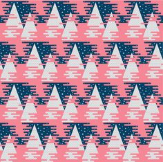 Patterns #patterns #pattern #triangle #stars