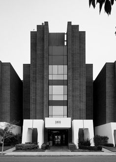 buildings-11.jpg by Michael Wells #white #architect #black #building #architecture #and