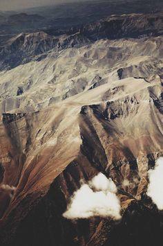 Mountain. #mountain