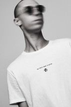 Goodhood Launches Limited Edition Capsule for Public Image Ltd