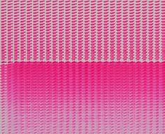 Lauren Thorson   PICDIT #design #graphic #color #art