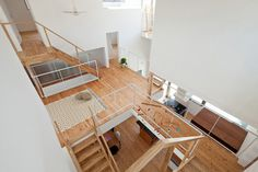 http://leibal.com/architecture/lt-josai/