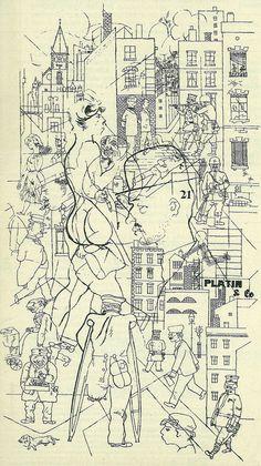 1   1978 Jan Cover Detail
