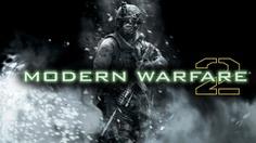 Call-of-Duty-Modern-Warfare-2-KeyArt-Style.jpg (1280×720)
