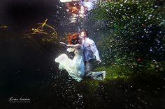 love underwater | Flickr – Compartilhamento de fotos! #loveunderwater