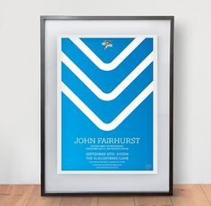 James Kirkups portfolio #frame #dont #print #james #it #poster #like #god #kirkup
