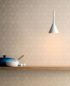 Cava Tile Collection Play with the Colors - InteriorZine #floor #tiles #modern #walls