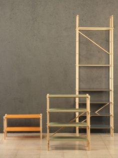 leibal_andamio_studioapart_4 #shelf #andamio