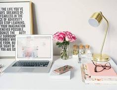 wedding website ideas planning notebook design