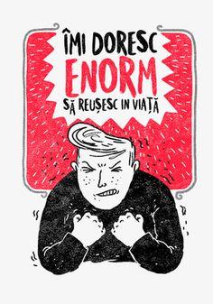 indygen illustration Imgur