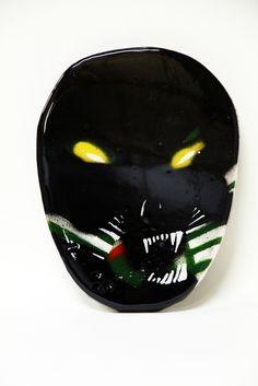http://www.5piecesgallery.com/product/anthony-lister-panther