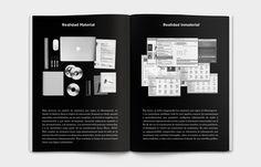 GUI #print #design #graphic #book #editorial