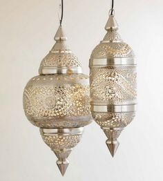 98238_0_4-6123-mediterranean-pendant-lighting.jpg (JPEG Image, 576x640 pixels) #decor #moroccon
