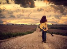 Portrait Photography by Jake Olson #inspiration #photography #portrait