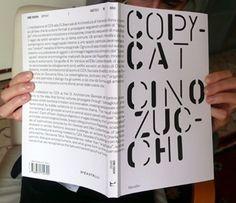 leonardo sonnoli #cover #design #graphic #book
