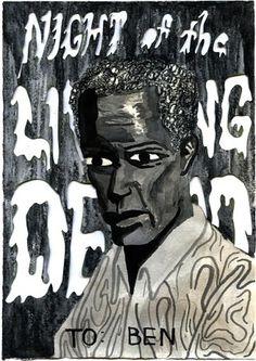 Postcards to Alphaville - Drew Beckmeyer #eyes #mono #art