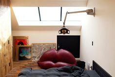 the selby mihara yasuhiro 4 #interior #designer #design #decor #yasuhiro #the #tokyo #mihara #deco #fashion #selby #decoration