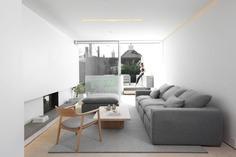 MGA Residence by Christian Woo