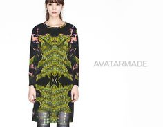 Avatarmade fall/winter 2013 #fashion