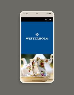 Buro Reng Westerholm Website mobile 04