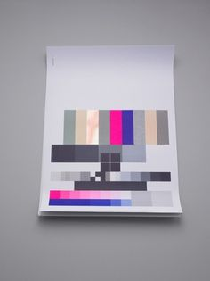 Generation Press » Not For Commercial Use – Paste #printmaking #design #kingom #press #united #generation