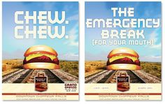 Is Your Brand a Roach Motel? (Brand Failures Exposed) #retro #burgers #vintage #deco #typography