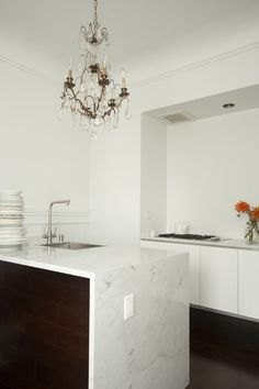 6_rosy #interior #design #decor #deco #decoration