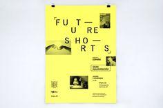 Piovra colectivo : davidegioacchini #event #poster
