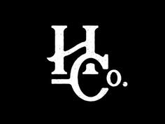 Hurt Company Monogram