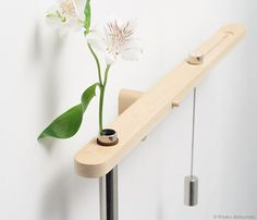 Water Balance vase #interior #vase #design #decor #home