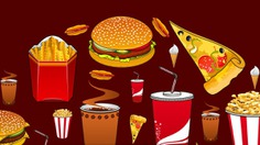 TOP FAST FOOD POS SOFTWARE TRENDS 2018